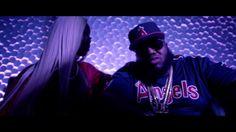 Billionaire Burke - What I Like [Underground Hip Hop] Hip Hop Music Videos, Hip Hop News, Brand Management, Billionaire, Internet, Concert, Fictional Characters, Branding, Recital