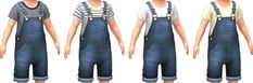 https://marvinsims.tumblr.com/post/155850494180/denim-overalls-my-first-cc-for-toddlers-i-love