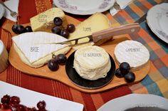 Bufet suedez - idei de preparate reci festive | Savori Urbane Prosciutto, Avocado, Dairy, Salad, Cheese, Food, Lawyer, Essen, Salads