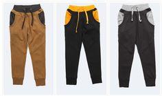 9 Boys Pants, Little People, Parachute Pants, Children, T Shirt, Clothes, Fashion, Men's Sweatshirts, Short People