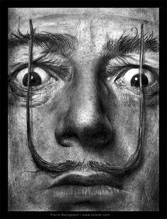 Salvador_Dali___pencil__by_noistar.jpg