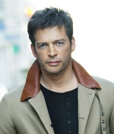 February 8th, 2015 Harry Connick, Jr.'s is coming to Savannah. His meteoric rise in the world of music was only a prelude to a multi-faceted career. This pianist, vocalist, composer, band leader, actor, and philanthropist has received awards and recognition for his live and recorded musical performances, and for his achievements on screens large and small as well as the Broadway stage. #savannah #connickjr