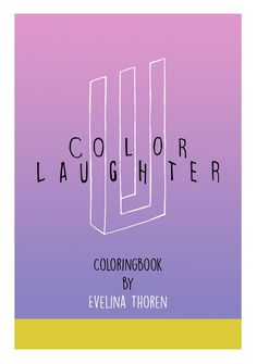 Image of Color Laughter Funny Blogs, Images Of Colours, Paramore, Cool Bands, Laughter, Passion, Color, Colour, Colors