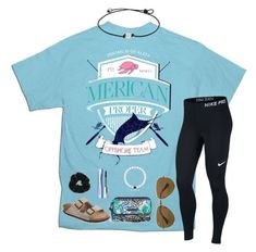 Outfits Juvenil – Page 8811310795 – Lady Dress Designs Cute Lazy Outfits, Teenage Outfits, Cute Outfits For School, Sporty Outfits, Teen Fashion Outfits, Outfits For Teens, Trendy Outfits, Fall Outfits, Summer Outfits