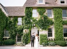 A beautiful outdoor wedding at Château des Charmes Winery in Niagara on the Lake. Outdoor ceremony with a tented reception. Tent Reception, Outdoor Ceremony, Wedding Themes, Wedding Venues, Lake Photos, Wedding Bells, Photo Props, Fairytale, Toronto