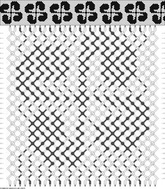 85675.gif 990×1,132 pixels