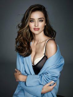 Miranda-Kerr-WonderBra-01-620x827.jpg
