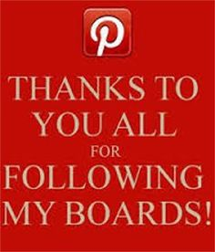 Really thanks to all of you my followers, you make me feel happier gor my choices :)