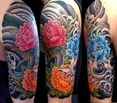 resized_japon_tattoos_belagoria.com01.jpg (695×612)