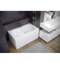 meuble salle bain bois design ikea lapeyre ikea et design. Black Bedroom Furniture Sets. Home Design Ideas