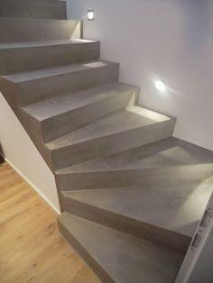 """Sie suchen Profi Beton Cire Beschichtungen und Produkte in Beton Optik? <br> In unserem <a href=""""http://betoncire-shop.de"""" title=""""Beton Cire Shop""""> Beton Cire Shop</a> können Sie unsere spezielle Beton Cire Masse inklusive aller Werkzeuge und Materialien auch günstig kaufen, Beratung inklusive! JETZT AB 29,29 €/m² <p> E-Mail: <a href=""""mailto:info@besserbauen.eu"""">info@besserbauen.eu</a>&lt..."""