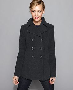 Petite Outerwear Coats oGOcBm