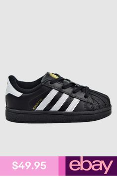 new style 47a53 dff06 adidas Fashion Shoes Clothing, Shoes  Accessories