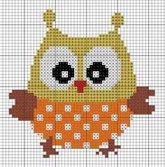 n5sse86XFRg.jpg 1,116×1,134 pixels