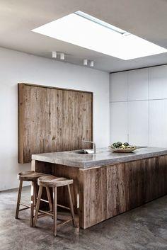 Altomindretning_køkkenindretning_materialer_beton_træ_11