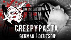 Porzellan [CREEPYPASTA german]  grusel Geschichte ✞ Horror Hörbuch ✞ Deu...
