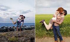 Resultado de imagem para poses para fotos casal