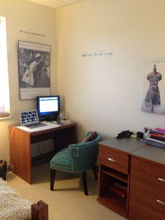 Fgcu Dorm Rooms Dorm Room In Osprey Hall College