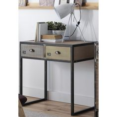 Geese Console Table & Reviews | Wayfair UK