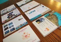 passport-wedding-invitations-10