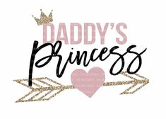 Baby Quotes Girl Princesses Products 58 Ideas For 2019 Daddys Girl Quotes, Daddy's Little Girl Quotes, Mom Quotes From Daughter, Baby Quotes, Dad Daughter, Daddys Little Princess, Daddys Little Girls, Baby Princess, Princess Room