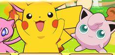 #kids_games #kid_games #kids_games_online update new games http://www.kidsgamesonline.net/games-de-pokemon-cream-shop.html