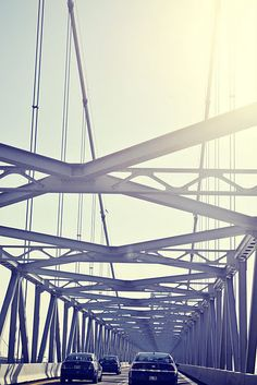 Bay Bridge, Annapolis MD