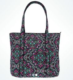 a6505e6eedf1 The Newest Disney Vera Bradley Collection