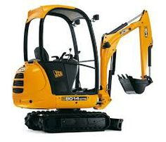 JCB 8014 - one of the models bought by the Travis Perkins Group What Is Landscape Architecture, Landscape Design Program, Heavy Equipment, Outdoor Power Equipment, Lawn Mower Repair, Digital Instruments, New Holland Tractor, Park In New York, Crawler Tractor