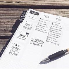 @gettoworkbook your handwriting ...Instagram photo | Websta (Webstagram)