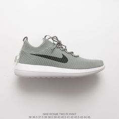 2713ccc5509af  79.00 Nike Roshe 2 Flyknit Black