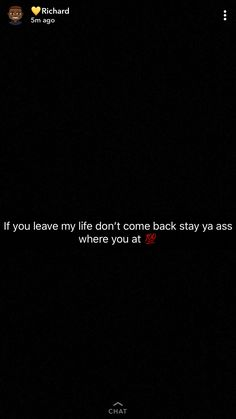 My Life Quotes, Real Talk Quotes, I Dont Trust You, Quotations, Qoutes, Drake Quotes, I Love To Laugh, Queen Quotes, How To Better Yourself