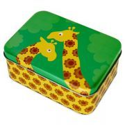Brotdose - Giraffen, blafre, available at www.nordliebe.com