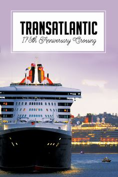 queen mary july 4th 2015