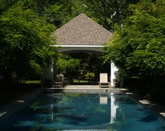 Pool Design, Pictures, Remodel, Decor and Ideas - page 56