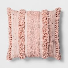 Tufted Oversize Square Pillow - Opalhouse™ : Target