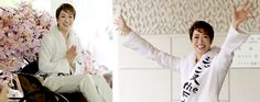 星組宝塚大劇場公演【北翔海莉 退団】千秋楽 | ニュース | 宝塚歌劇公式ホームページ