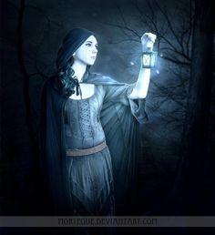 http://seres-de-la-noche-maharet.blogspot.com.ar/