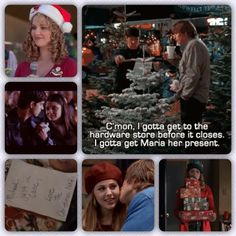 A Roswell Christmas Carol #Roswell