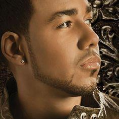 Image detail for -Romeo Santos Artist - Latest Tracks - Download & Listen Latest Music ...