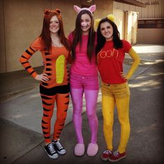 cute halloween costume pinterest halloween costumes costumes and holidays halloween