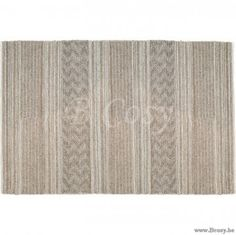 "Braxton-Lifestyle Jason-Carpet Natural 300X200 125917 <span style=""font-size: 6pt;""> Tapijt-Vloerkleed-tapis-Moquette-teppich </span>"