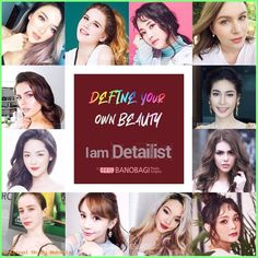 Source by banobagi Face Contouring, Contour Makeup, Double Chin Removal, Plastic Surgery Korea, Rhinoplasty Before And After, Brown Mascara, Makeup Before And After, Double Eyelid, Celebrities Before And After