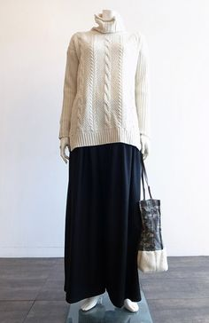 collection 2015AW KNIT 15,800円 PT 18,800円