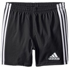 Shop a great selection of adidas Performance Boy's 3 Stripe Shorts. Find new offer and Similar products for adidas Performance Boy's 3 Stripe Shorts. Dress Trousers, Slim Fit Trousers, Sport T Shirt, Striped Shorts, Seersucker, Athletic Shorts, Nike, Black Hoodie, Bucaramanga