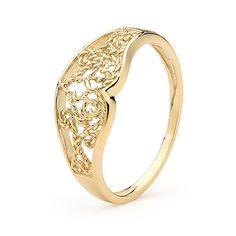 Turkish Wedding Ring Proposals Pinterest Turkish wedding