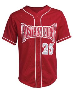 Discount Baseball Uniforms- Adult and Youth Baseball- Teams and Leagues 6b6950ef2
