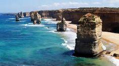 Image result for The Twelve Apostles, Australia