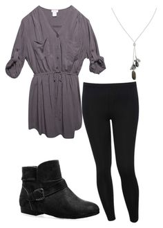 """Untitled #221"" by autumn-horan-27 ❤ liked on Polyvore"