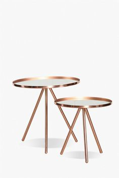 Showcase a coffee table or side table from MRP Home for a standout addition to your living room space. Metal Side Table, Side Tables, Reading Nook, Modern Furniture, Interior Decorating, Lounge, House Design, Contemporary, Living Room